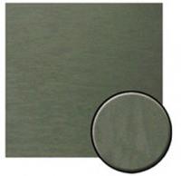 Захисна теплорозподільча підкладка E-STONE