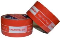 Стрічка монтажна Heat Plus