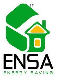 Logo ENSA_200