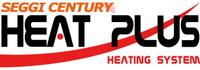 Logo HeatPlus_200