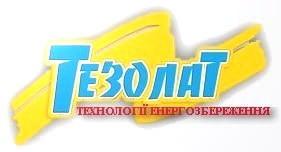 Logo_Tezolat2