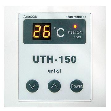 UTH-150A