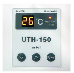 UTH-150B