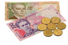 currency_ukraine_225