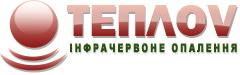 Logo TeploV