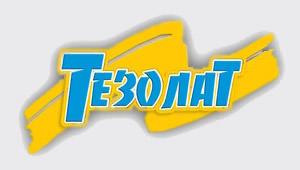 Tezolat